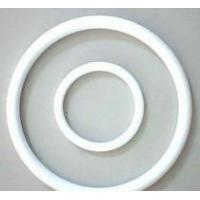 China PTFE O Ring on sale