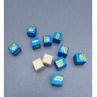 Wholesale Cube Milk Flavour Healthy Chewy Milk Candy Taste Delicious and Sweet from china suppliers
