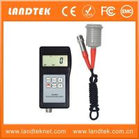 Wholesale Large Range Coating Thickness Gauge CM-8829H from china suppliers