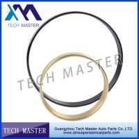 Wholesale Auto Parts Air Suspension Repair Kits For BMW E39 Rear Metal Rings 37121094613/4614 from china suppliers