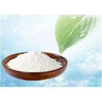 Androgen 53-43-0 Pharmaceutical Grade Dhea Dehydroepiandrosterone Increasing Endogenous Production for sale