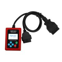 Wholesale New FMPC001 Incode Calculator V1.5 For Ford/Mazda No Token Limitation from china suppliers