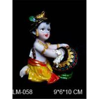 Quality India god statue,hindu god statue for sale