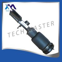 Wholesale E53 37116757501 BMW Air Suspension Parts , Front Left Air Suspension Shock Absorber from china suppliers