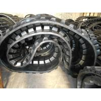 China 9000t , 9020t , 9030t Agricultural Rubber Tracks For John Deere Tractors on sale