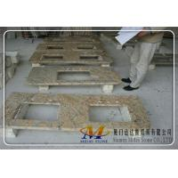 Wholesale Polished Granite Kitchen Countertops from china suppliers