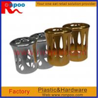 Wholesale Deep drawing,Custom Stamped Parts,Medical Stampings,Brass Stamped Parts,Copper Metal Stampings from china suppliers