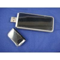 Wholesale 800MHz wireless 3g cdma modem with USB Interface for Voice, SMS from china suppliers