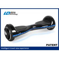 Wholesale Unique Design 2 Wheel Smart Balance Electric Scooter No Handrail No Need To Practice from china suppliers