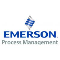 Wholesale EMERSON DCS DELTAV KJ from china suppliers