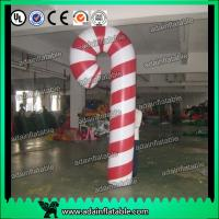 Wholesale 3M Customized Inflatable Helium Candy Replica Advertising Inflatable Candy from china suppliers
