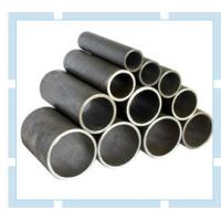 Wholesale duplex stainless steel pipe price from china suppliers