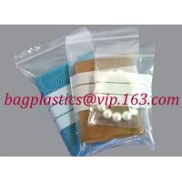 Wholesale grip zip bags, reusable bags, resealable bags, self seal bags, stationery bags, envelope from china suppliers