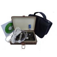 Wholesale Quantum resonance magnetic analyzer price French version 41repots lastest system from china suppliers