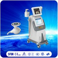 Quality 2016 Newest Model Ultrashape / Liposonix / HIFU Slimming Machine With Good Quality for sale