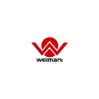 China WELLMARK PACKAGING CO.,LTD. logo
