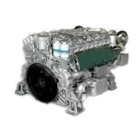 Wholesale Sell Cngc Propulsion Main Engine,mining ,petroleum Machinery from china suppliers