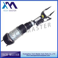 Wholesale 1663201313  1663206913  1663205166  Air Suspension Shock Absorber For Mercedes B-e-n-z W166 M-Class Front Left from china suppliers