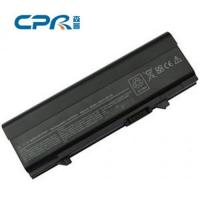 Wholesale Laptop battery for Dell E5400 from china suppliers