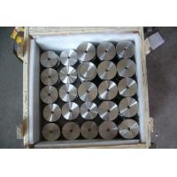 Wholesale R60702 R60705 Φ65*33 mm zirconium target from china suppliers