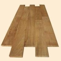 Wholesale Teak Solid Wood Flooring (BT-IV) from china suppliers