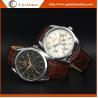 Wholesale 006B Fashion Watches Unisex OEM China Watch Manufacturer Quartz Analog Watches Man Women from china suppliers