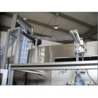 Wholesale shrink sleeve machine for cups from china suppliers