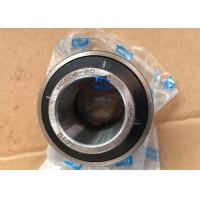 China Koyo Brand Pillow block bearing SA205-14 CSA205-15 SA205 SA205-16 insert ball bearing on sale