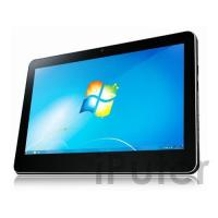 Wholesale 10 inch WIFI 3G windows 7 tablet PC ---6 hours working time from china suppliers