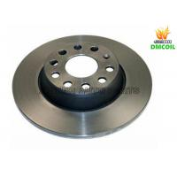 Wholesale Seat Audi A3 Brake Parts , Skoda VW Golf Brake Parts 1.4TSI 2.0TSI (2003-) 1K0615601M from china suppliers