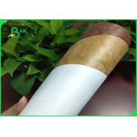 China D & R 1025 / 1073D Fabric Material Different Colors Tyvek Paper For Tote Bags for sale