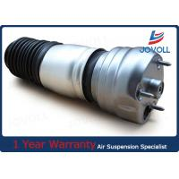 Quality Front Left Porsche Panamera Air Suspension , 97034305115 Air Suspension Struts for sale