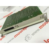 Wholesale Honeywell Spare Parts K4LCN-4 51402755-100 PROCESSOR CARD K4LCN-4 Fast shipping from china suppliers