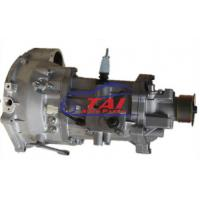 China Auto Spare Parts Automatic Gearbox Parts , Wuling N300 B12 Sc63b Transmission Gearbox New on sale