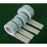 Wholesale Medical Heat sealed flat sterilization pouch reels from china suppliers