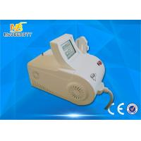 Wholesale OPT SHR Permanent Hair Removal Ipl Beauty Equipment 2000W For Beauty Salon from china suppliers