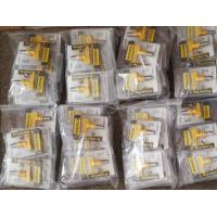 Wholesale Airless Sprayer Accessories Wagner RAC X Airless Sprayer Tips from china suppliers