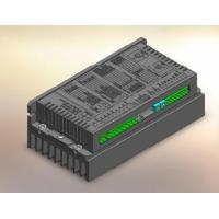 Wholesale Brushless Dc Motor Driver With Variable Parameter Settings And High Current Heat Sink from china suppliers