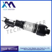 Wholesale 2113209313 Mercedes-benz Air Suspension Parts Shock Absorber For Mercedes W211 Front Left from china suppliers