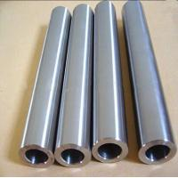 Wholesale inconel601 China Supplier inconel 601 nickel alloy tube/pipe with good price from china suppliers