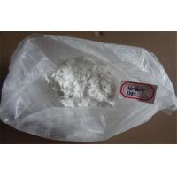Wholesale Cutting Cycle Testosterone Anabolic Steroid 58-22-0 Testosterone Base Powder from china suppliers