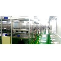 BRIGHT CHINA INDUSTRIAL(HK)LIMITED