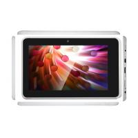 Wholesale 4GB 8GB 16GB 7 Inch Capacitive Screen Touchpad Google Android 4.0 MID Umpc Tablet PC from china suppliers