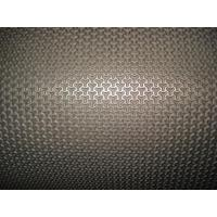 Wholesale Rust & Temperature Resistance Leather Embossing Roller For Car Seat Cushion And Mat from china suppliers