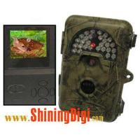 Wholesale KeepGuard hunting camera KG-680 factory from china suppliers