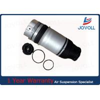 Wholesale VW Touareg Audi Air Suspension Parts Rear Air Shock Absorber Spring from china suppliers