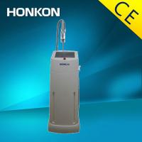 Wholesale Professional Diode Laser Hair Removal Bikini Cosmetic Equipment With Cooling System from china suppliers