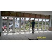 Wholesale Folding Doors from china suppliers