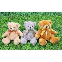 China plush toys /plush bear /stuffed toys/plush stuffed toys on sale
