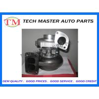 Wholesale Auto Parts Exhaust Electric Turbocharger for Benz OM352A OE409300-0024 from china suppliers